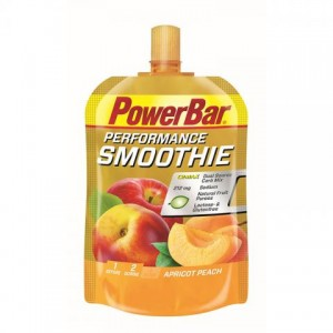 performance_smoothie_apricot_peach