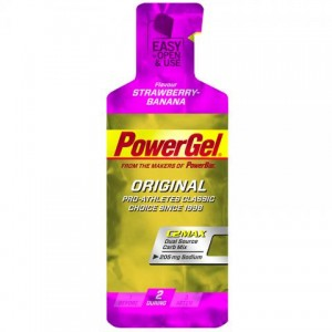 powergel_strawberry_banana