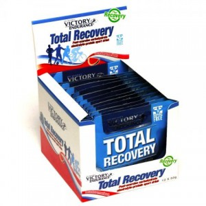 total-recovery1