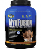 1843_gaspari-nutrition-myofusion-probiotic-2-27kg