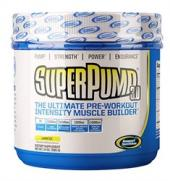 1769_gi-85640-superpump3