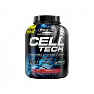 muscletech-cell-tech-performance-_2.700g_-370x492