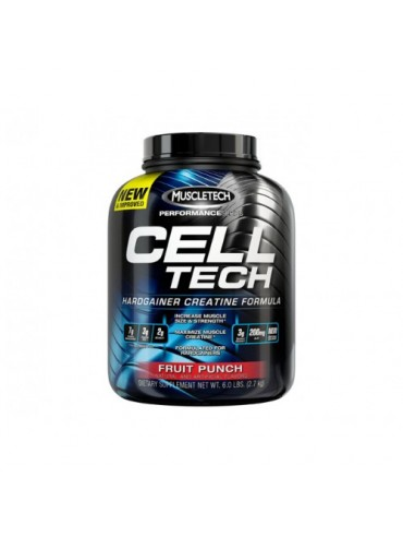 muscletech-cell-tech-performance-_2.700g_-370×492